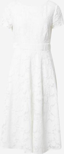 Esprit Collection Robe en blanc cassé, Vue avec produit
