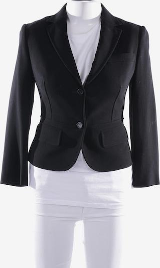 YVES SAINT LAURENT Blazer in XS in Black, Item view