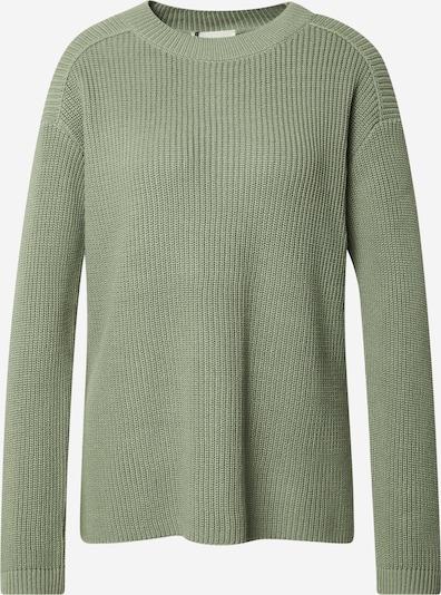 Cartoon Sweater in Apple, Item view