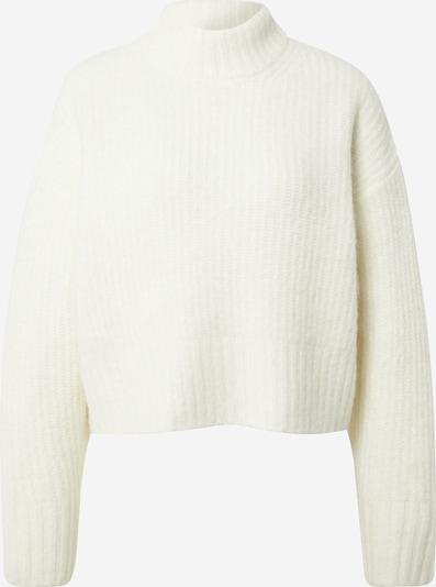 Pullover 'Kira' Gina Tricot di colore bianco naturale, Visualizzazione prodotti