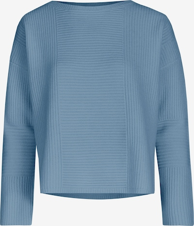 """eve in paradise Pullover """"Pearl"""" in marine, Produktansicht"""