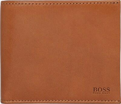 BOSS Peňaženka - svetlohnedá, Produkt