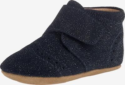 BISGAARD Pantofle - noční modrá, Produkt
