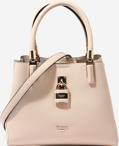 Dune LONDON Дамска чанта 'DRAYYSON' в телесен цвят, Преглед на продукта