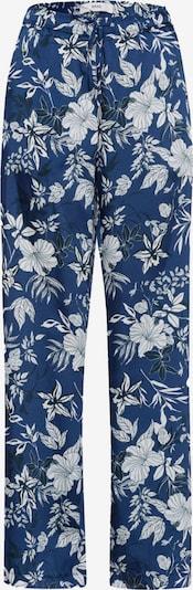BRAX Spodnie 'STYLE MAINE' w kolorze lazur / jabłko / fioletowo-niebieskim, Podgląd produktu