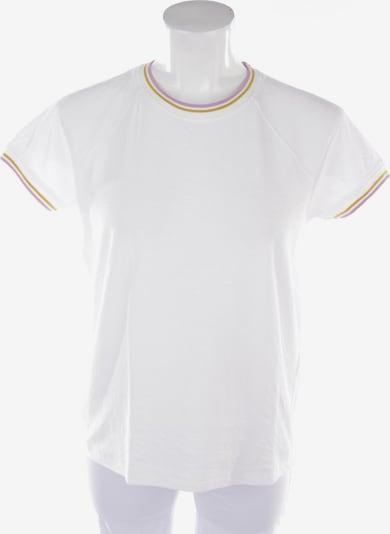 Closed Shirt in XS in weiß, Produktansicht