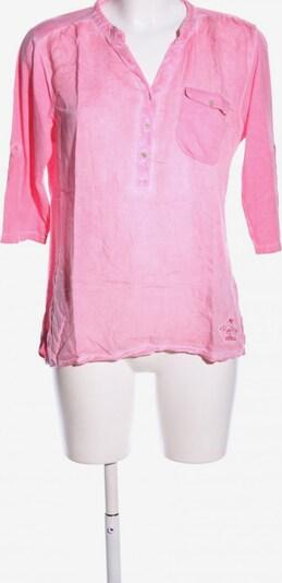 ROADSIGN Hemd-Bluse in L in pink, Produktansicht