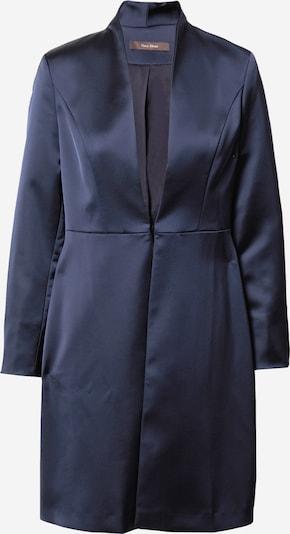 Vera Mont Blazer en bleu nuit, Vue avec produit