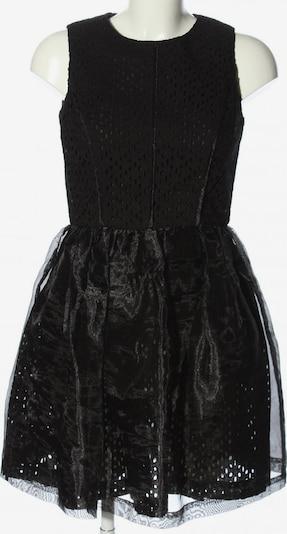Bardot Dress in XXS in Black, Item view