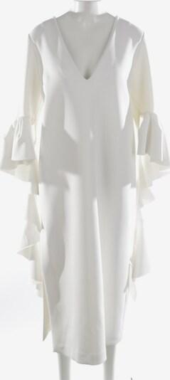 ELLERY Kleid in M in creme, Produktansicht