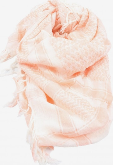 SAINT TROPEZ Scarf & Wrap in One size in Pink, Item view