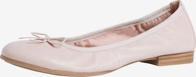 TAMARIS Baleríny - světle růžová, Produkt