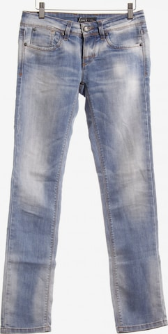 ONLY Jeans in 27-28 x 32 in Blue