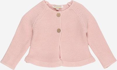 Geacă tricotată STACCATO pe roz, Vizualizare produs