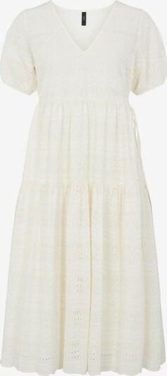 Y.A.S Petite Šaty 'Eva' - biela, Produkt