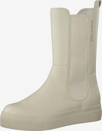 MARCO TOZZI Chelsea čizme u boja pijeska, Pregled proizvoda