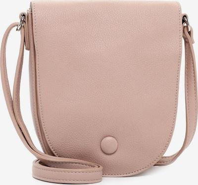 Emily & Noah Shoulder Bag ' Fiorella ' in Dusky pink, Item view