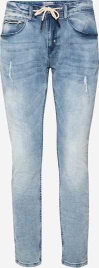 Hailys Men Jeansy 'Jamin' w kolorze niebieski denimm, Podgląd produktu