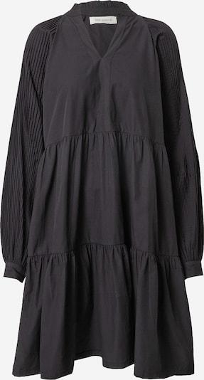 Sofie Schnoor Robe-chemise en noir, Vue avec produit