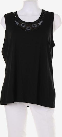 Sixth Sense Top & Shirt in XL in Black, Item view