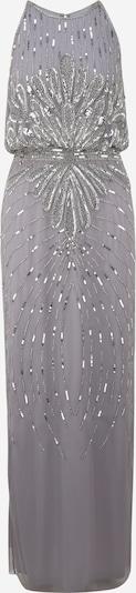 Hailey Logan Kleid in grau / silber, Produktansicht