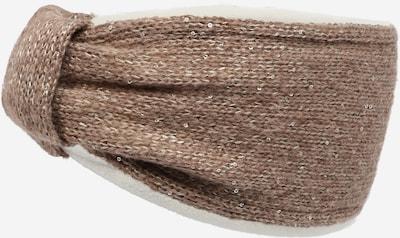 MAXIMO Gorra en marrón moteado, Vista del producto