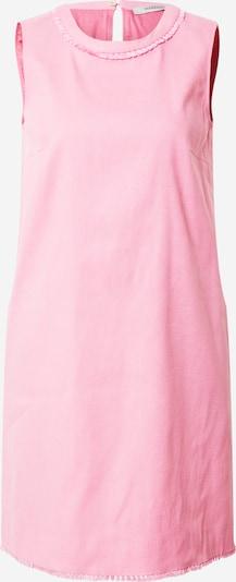 Marella Лятна рокла 'JESSY' в светлорозово, Преглед на продукта