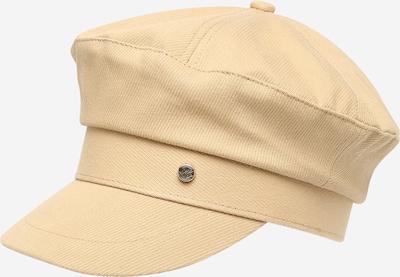ABOUT YOU Hut 'Jana' in beige, Produktansicht