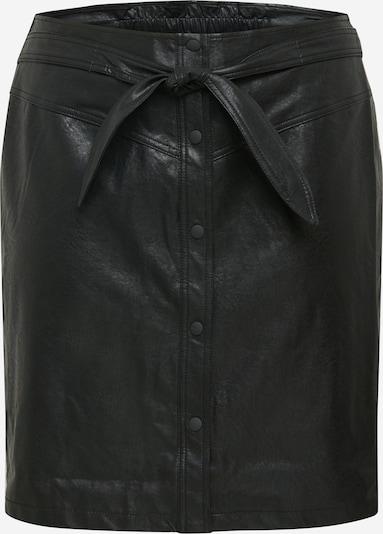 Z-One Sukně 'Lia' - černá, Produkt
