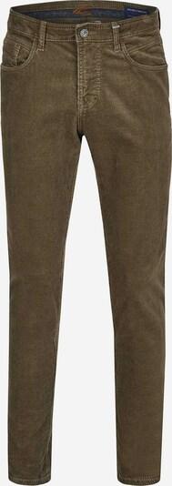 CAMEL ACTIVE Hose in khaki, Produktansicht