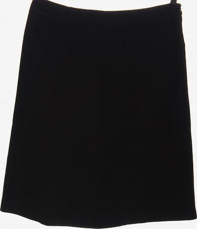 Maison 123 High Waist Rock in S in schwarz, Produktansicht