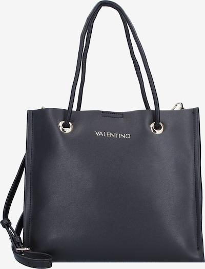 Geantă de umăr 'Plum' Valentino Bags pe negru, Vizualizare produs