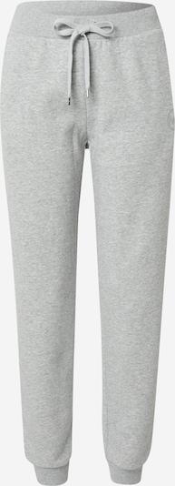 Pantaloni MICHAEL Michael Kors di colore grigio, Visualizzazione prodotti