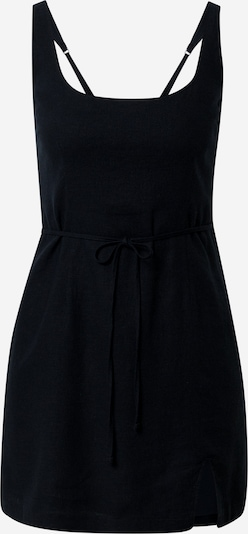 Abercrombie & Fitch Dress in Black, Item view