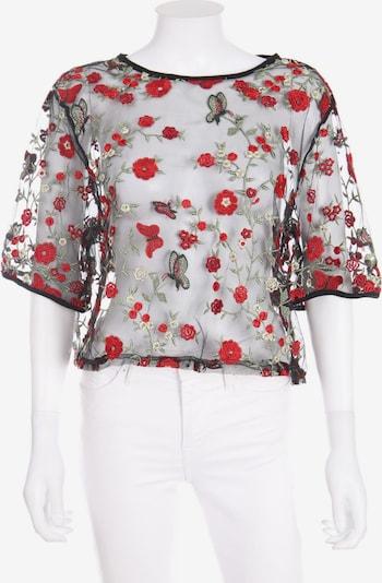Zanzea Top & Shirt in XXL in Mixed colors, Item view