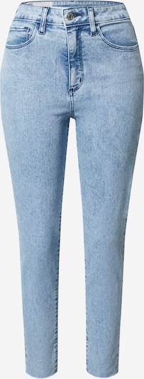 GAP Jeans in de kleur Blauw denim, Productweergave