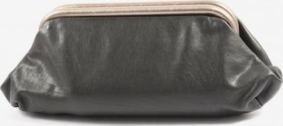 HUGO BOSS Clutch in One Size in schwarz, Produktansicht