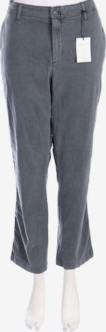 GAP Pants in XXXL in Grey
