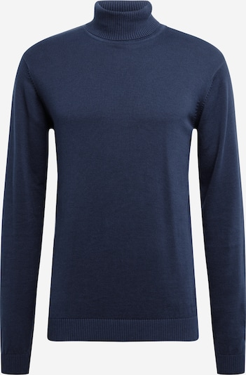 Cars Jeans Pulover 'Tyrrel' u mornarsko plava, Pregled proizvoda