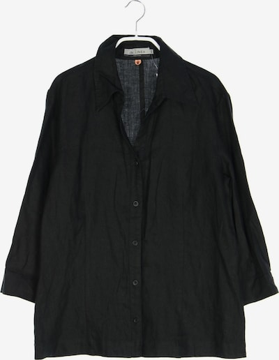 IN LINEA Blouse & Tunic in L in Anthracite, Item view