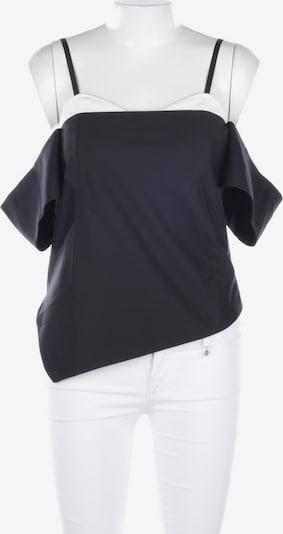 Tibi Top & Shirt in S in Black, Item view