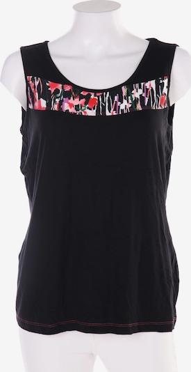 laura kent Top & Shirt in XL in Black, Item view