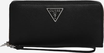 Piniginė 'Ambrose' iš GUESS , spalva - juoda, Prekių apžvalga