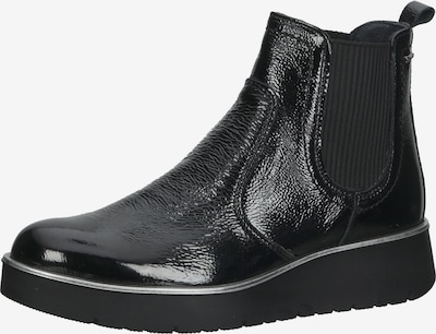 IGI&CO Chelsea Boots in Black, Item view