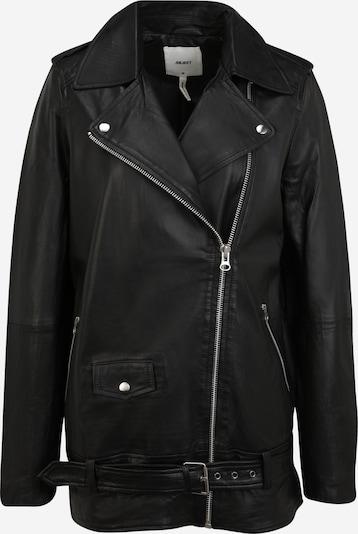 OBJECT Tall Přechodná bunda 'NANDITA' - černá, Produkt