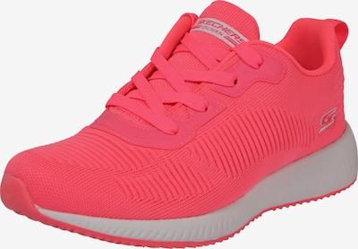 SKECHERS Sneaker 'Bobs Squad' in neonpink, Produktansicht