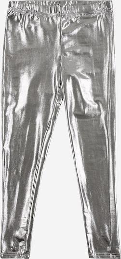 KIDS ONLY Leggings 'Zitta' in silber, Produktansicht