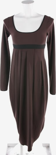 High Use Kleid in S in dunkelbraun, Produktansicht