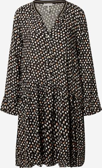 CINQUE Kleid 'Davola' in mischfarben / schwarz, Produktansicht