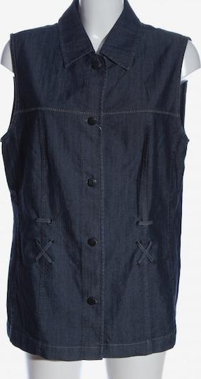 Bianca Jeansweste in XL in blau, Produktansicht